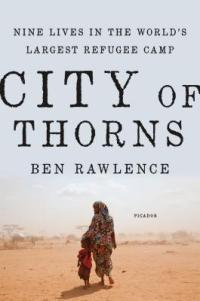 City of Thorns