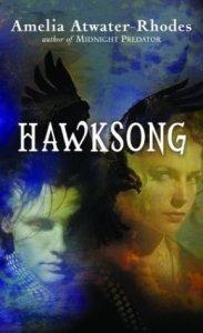 Hawksong