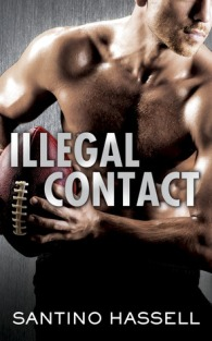 Illegal Contact
