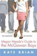 Megan Meade