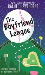 The Boyfriend League