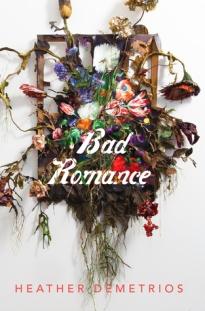 Bad Romanc