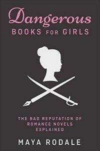 Dangerous Books