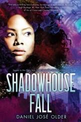 Shadowhouse Fall