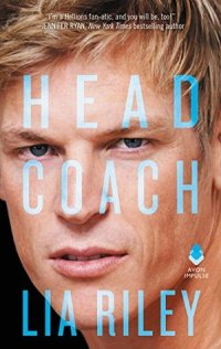Head Coach