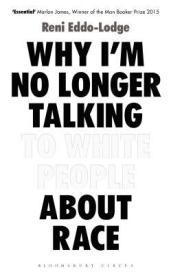 Why I'm No Longer