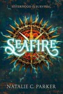 Seafire