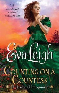 Counting on a Countess