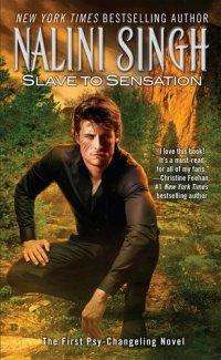 Slave to Sensation