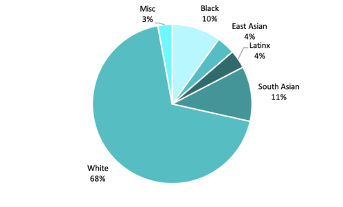 2019 Author Ethnicities.png