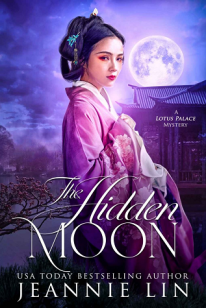 The Hidden Moon